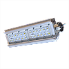 Светильник 50 Вт Диммируемый светодиодный серии Суприм 90, фото 3