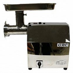 Мясорубка GRC ТС-22