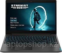 Ноутбук Lenovo IdeaPad L340-15IRH, Intel Core i7-9750H 2.60GHz Hexa