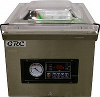 Упаковщик вакуумный GRC DZ300T