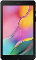 Планшет Samsung Galaxy Tab A 8.0 LTE SM-T295 Чёрный, фото 1