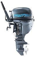 4х-тактный лодочный мотор Mikatsu MF15FHL