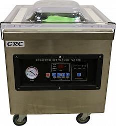 Упаковщик вакуумный GRC DZ400T