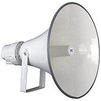 ITC Audio T-720CD Рупорный всепогодный сигнальный громкоговоритель