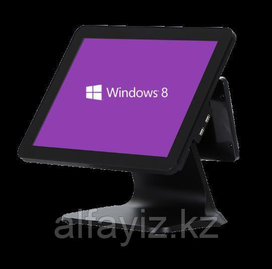 POS-система T660 dual screen