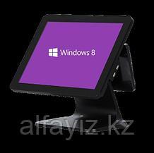 POS-система T660 dual screen (с картридером)