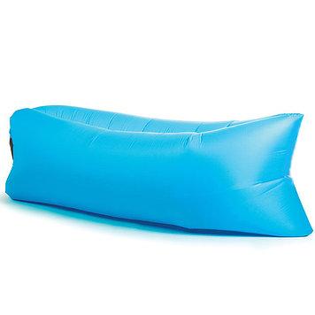 Надувной диван Air Sofa