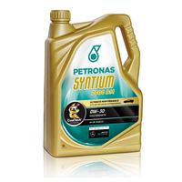 Petronas syntium 7000 DM 0W-30 5л