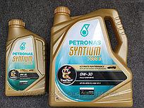 Petronas syntium 7000 E 0W-30 4л