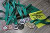 Медали с гравировкой, фото 2