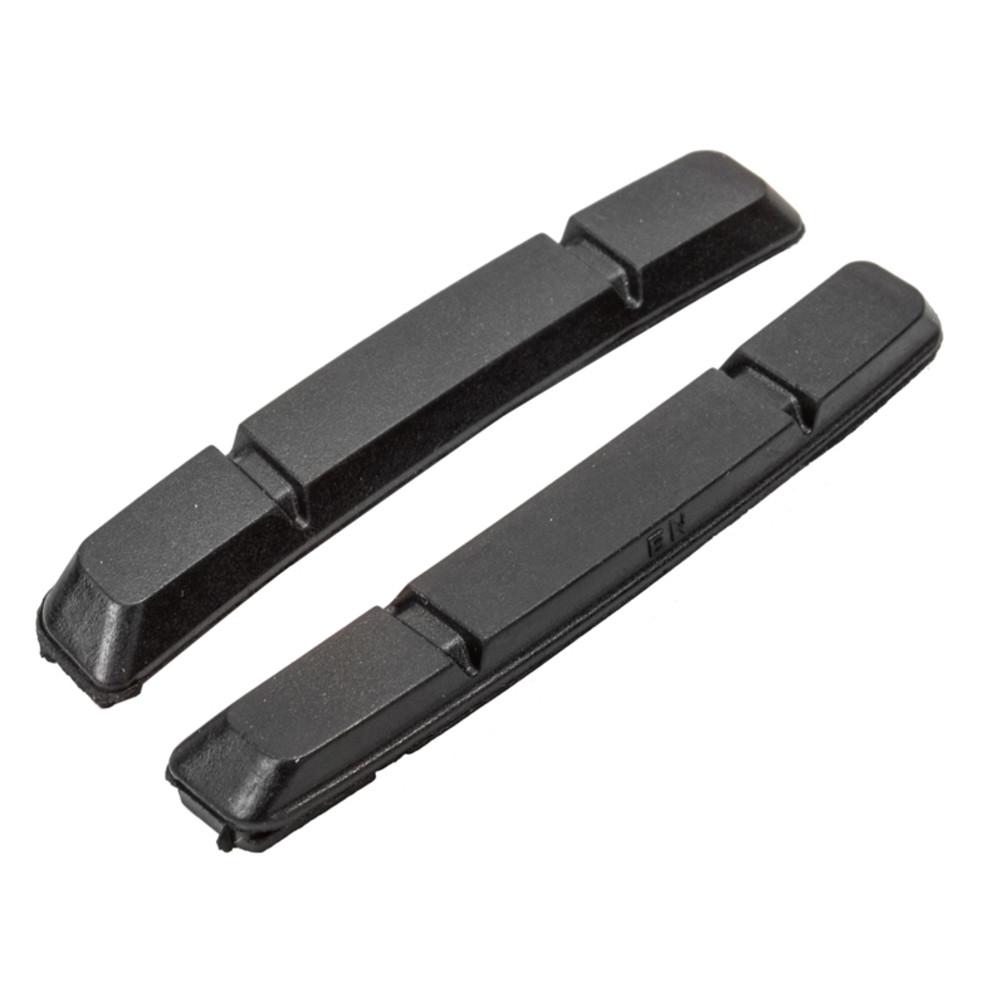 Avid  сменные накладки для тормозных колодок Wrangler 2 Inserts Standard - set
