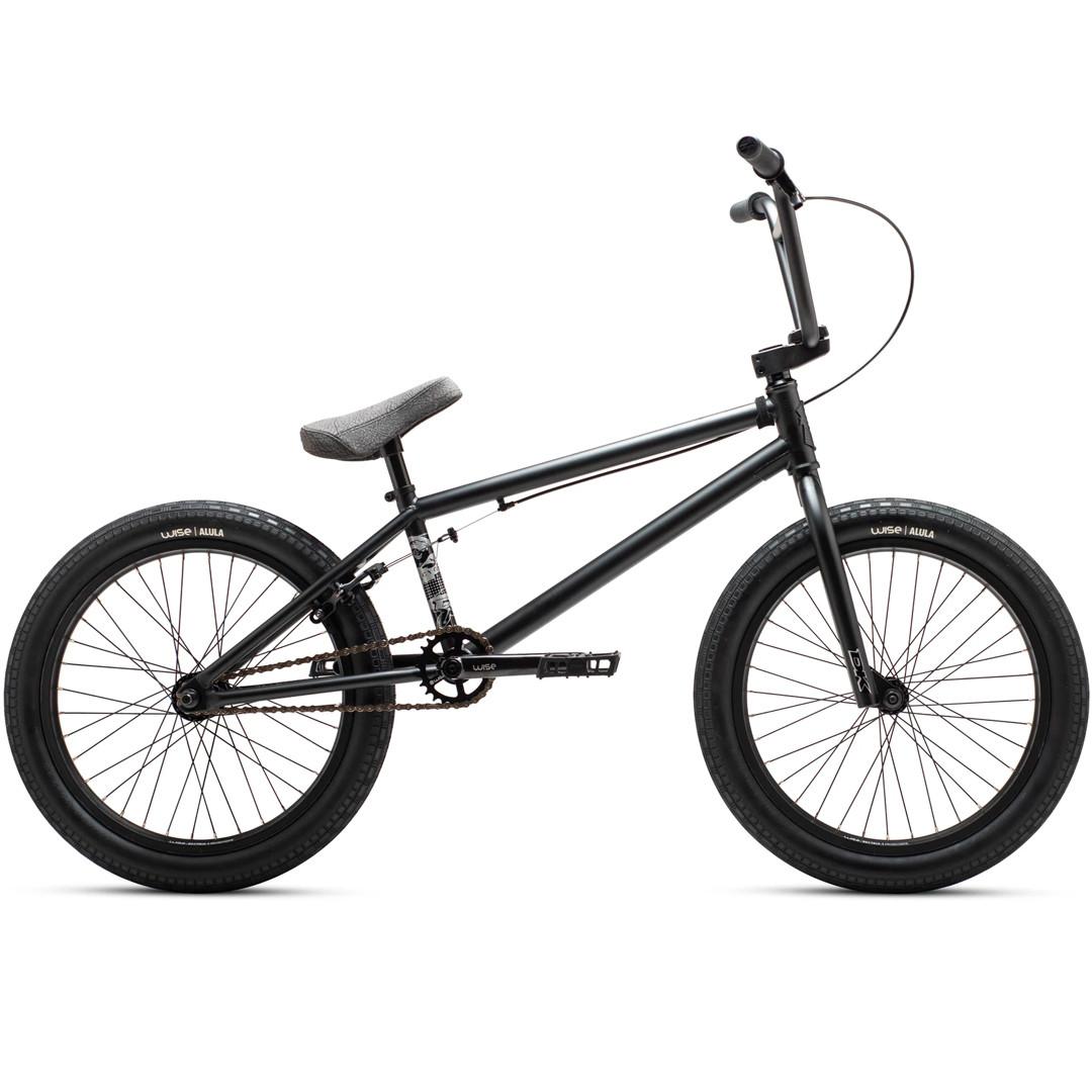 DK  велосипед  Cygnus 20