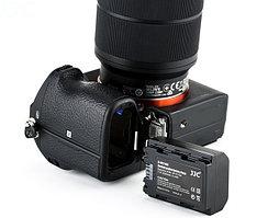 Аккумуляторы для фото/видео техники