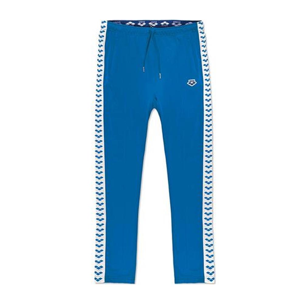Arena  брюки мужские Relax