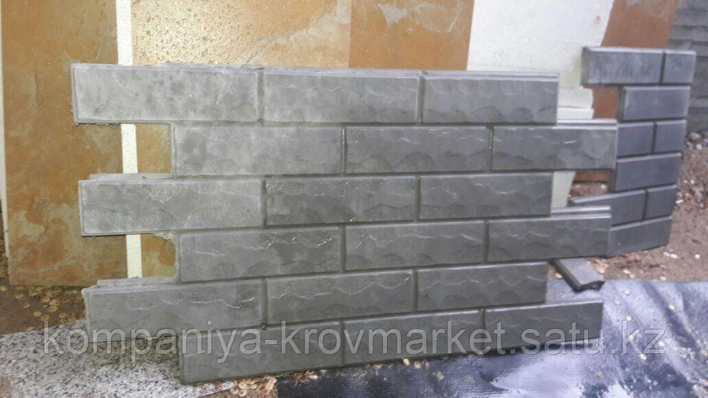 Фибробетон облицовочный заказать доставку бетона