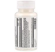 KAL, Метилфолат, 800 мкг, 90 таблеток, фото 2
