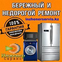 Замена УБЛ (устройство блокировки люка) стиральной машины Candy/Канди