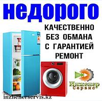 Извлечение посторонних предметов (без разборки бака) стиральной машины Panasonic/Панасоник