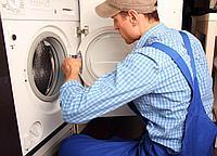 Замена щеток электродвигателя стиральной машины Hansa/Ханса