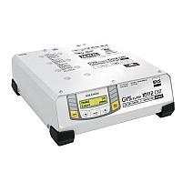 Зарядное устройство GYS Gysflash 100-12 CNT