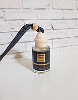 Автопарфюм Tom Ford Tobacco Vanille, фото 1