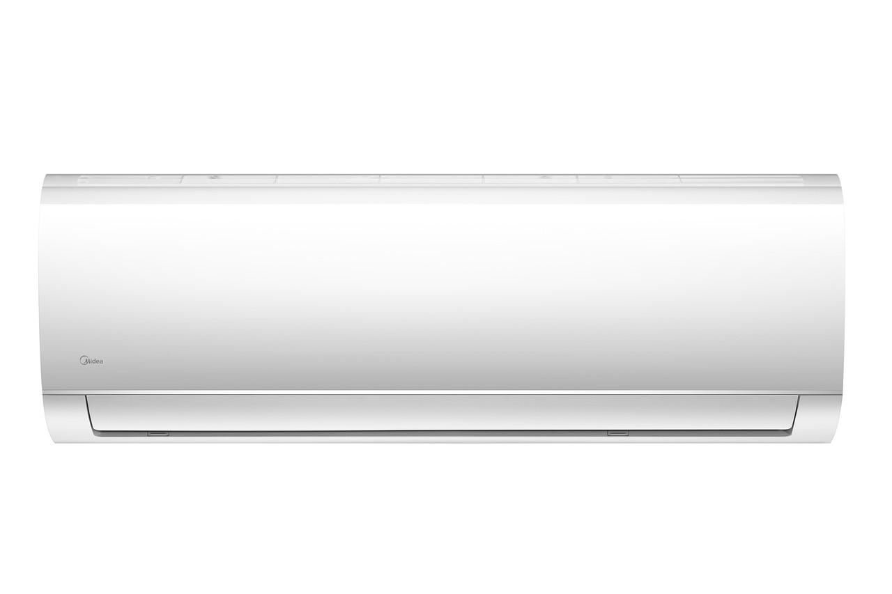 Кондиционер Midea Blanc MSMA 24HRN1 C (инсталляция в комплекте)