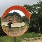 Сферическое зеркало 600, фото 3