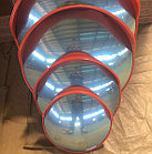 Сферическое зеркало 600, фото 4