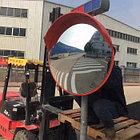 Дорожное зеркало, фото 4
