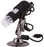 Микроскоп цифровой Levenhuk DTX 30, фото 1