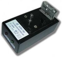 Индивидуальное зарядное устройство ИЗУ