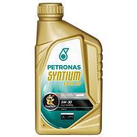 Petronas syntium 5000 AV 5W-30 1л