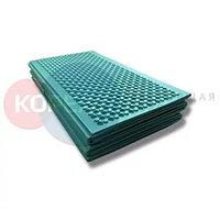 Каремат корейская kovea 240*200см, фото 1