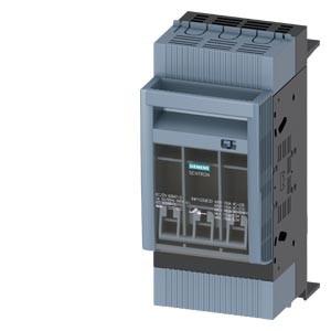 Разъединитель предохранительный 160А 3NP1123-1BC20 Siemens