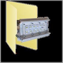 Серия Суприм ПРО диммируемых светильников (L-SL-WSD140)