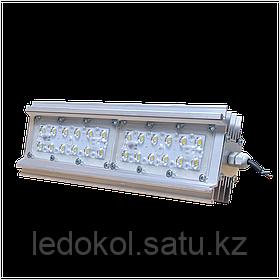Светильник 100 Вт Диммируемый светодиодный серии Суприм ПРО