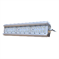 Светильник 120 Вт Диммируемый светодиодный серии Суприм ПРО