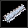 Светильник 150 Вт Диммируемый светодиодный серии Суприм ПРО, фото 2