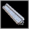 Светильник 150 Вт Диммируемый светодиодный серии Суприм ПРО, фото 3