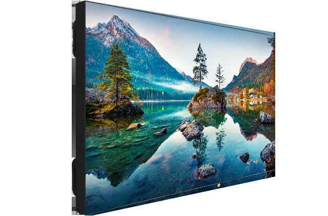 LED панель DIGIWALL DW55HPLG500HD18