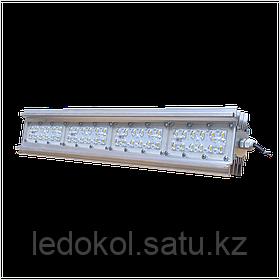 Светильник 160 Вт Диммируемый светодиодный серии Суприм ПРО