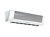 Воздушная тепловая завеса Ballu BHC-12.500TR