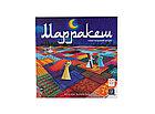 Настольная игра Марракеш (Marrakech), фото 2