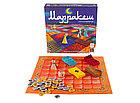 Настольная игра Марракеш (Marrakech), фото 3