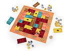 Настольная игра Марракеш (Marrakech), фото 4