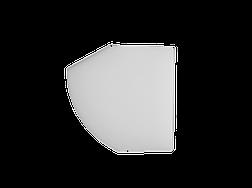 Тепловая завеса Ballu BHC-L08-S05, фото 3