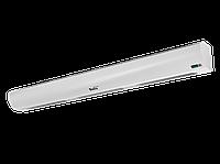 Воздушно-тепловая завеса Ballu BHC-L15-S09 (пульт BRC-E)