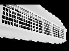 Воздушно-тепловая завеса Ballu BHC-L15-S09 (пульт BRC-E), фото 2