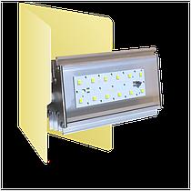Серия NEXT диммируемых светильников (L-SL-WSV NEXT)