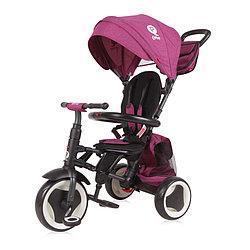 Велосипед Lorelli  RITO PLUS Фиолетовый/ Purple 0016